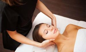 Remedial Massage Perth Morley